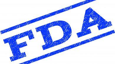 Photo of FDA, 그레인 프리 사료와 개 고양이 심장병 관련 중간발표 내놓아